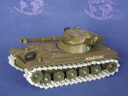 amx-13-90mm-tank-solido-early-70s--SOD230