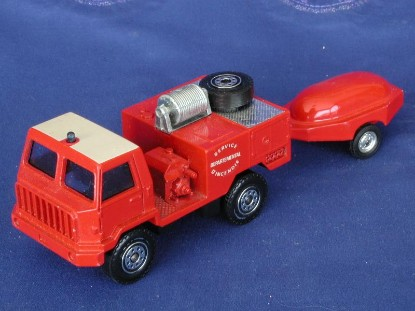 berliet-4x4-forest-fighter-solido-early-70s--SOD354