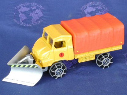 simca-v-snowplow-w-chains-solido-early-70s--SOD359