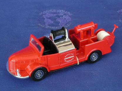 hotchkiss-fire-truck-solido-early-70s--SOD362