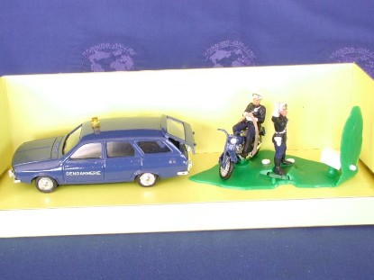 renault-12-motorcycle-police-solido-early-70s--SOD613