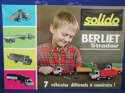 berliet-stradair-kit-metal-wheels-solido-early-70s--SODPL3