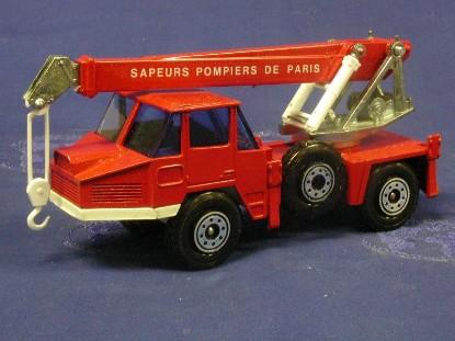 berliet-richier-fire-crane-solido-SOL3102