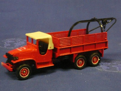 gmc-fire-truck-solido-SOL3110