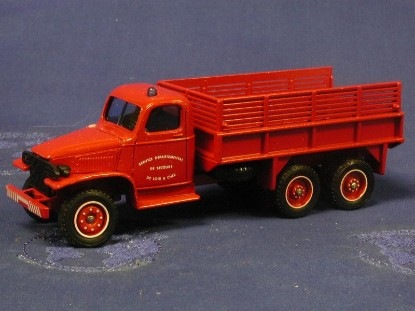gmc-fire-truck-solido-SOL3113