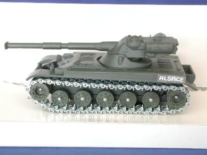 amx-13-105mm-gun-tank-solido-SOL6214