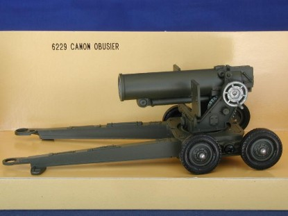 cannon-250mm-gun-solido-SOL6229
