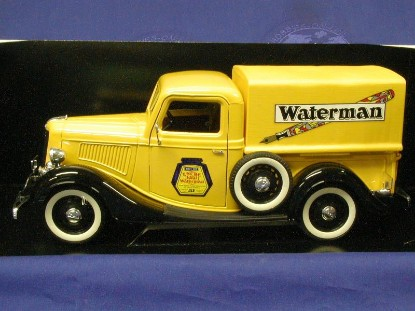 ford-pick-up-waterman-solido-SOL7169