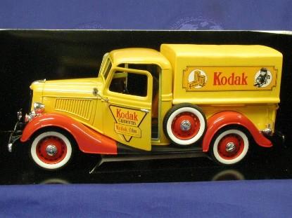 ford-pick-up-kodak--solido-SOL8019