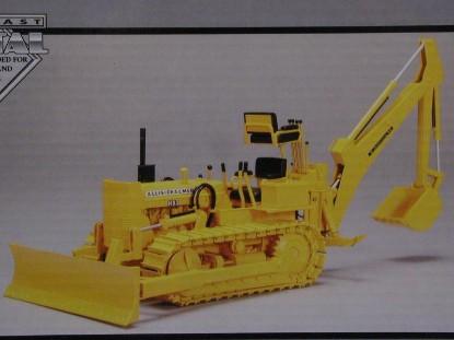 allis-chalmers-industrial-hd-3-backhoe-blade-spec-cast-SPCSCT277