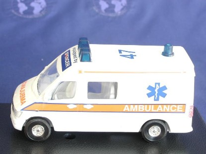 sprinter-spencer-ambulance-spencer-SPE6114