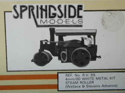 wallace-stevens-10-roller-springside-SPRRV55
