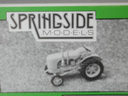 case-model-s-1940-springside-SPRRVT80