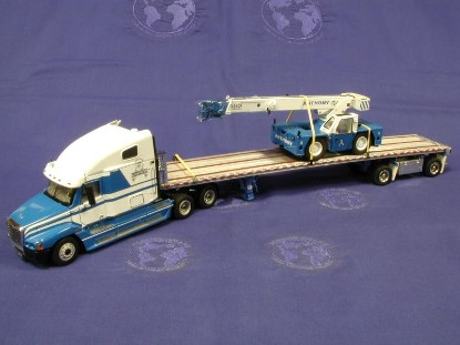 freightliner-flatbed-shuttlelift-crane-anthony-sword-models-SWM2059-ANT