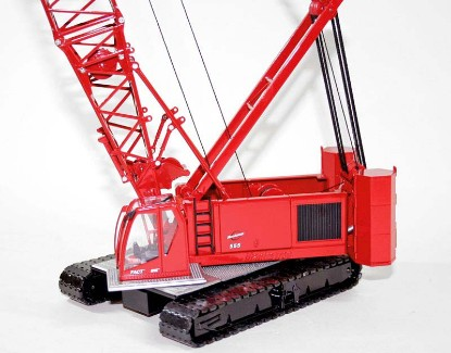 manitowoc-555-with-new-boom-and-jib-old-boom-twh-collectibles-TWH015