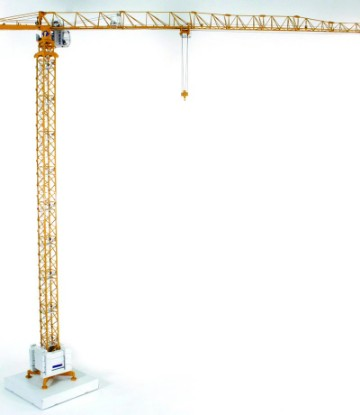 potain-mdt178-tower-crane-yellow-twh-collectibles-TWH047-Y