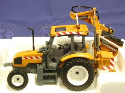 renault-ergos-100-w-rear-mower-universal-hobbies-limited-UHL2217