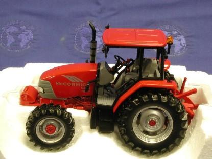 mccormick-cx95-farm-tractor-universal-hobbies-limited-UHL2388