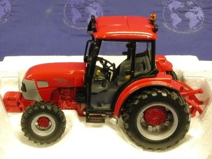 mccormick-v80-farm-tractor-universal-hobbies-limited-UHL2390