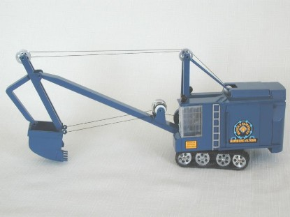 menck-m75-cable-excavator-built--unicata-UNI9501
