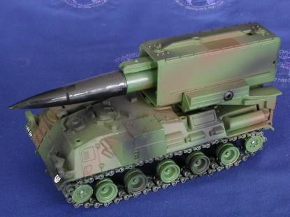 amx-30-pluton-missile-launcher-tank-verem-VER925