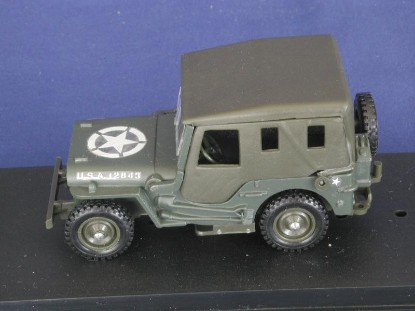 jeep-willys-closed-green-verem-VER9608