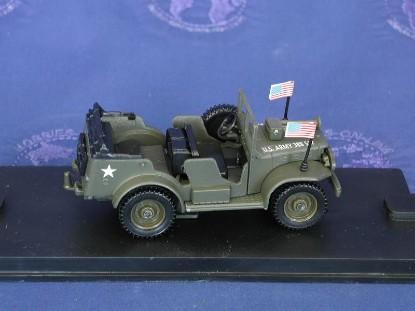 dodge-wc56-command-car-verem-VER9615