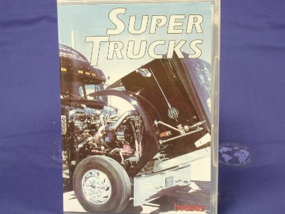dvd--super-trucks--VID618