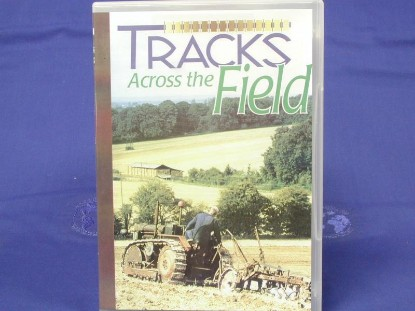 dvd--tracks-across-the-field--VID634