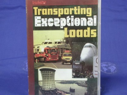 dvd--transporting-exceptional-loads--VID640