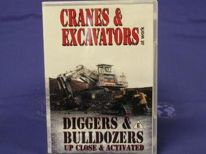 dvd-cranes-excavators-at-work-diggers-dozers--VID680