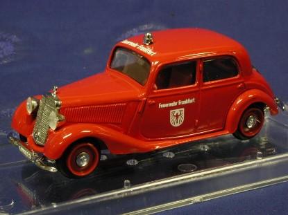 mercedes-fire-chief-car-vitesse-VIT162