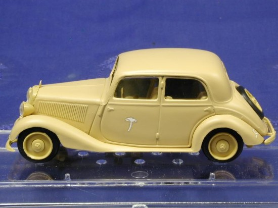 1939-mercedes-170v-afrika-lorps--vitesse-VIT166B
