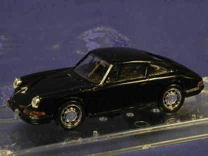 1963-1968-porsche-911-vitesse-VIT330