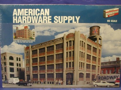 american-hardware-supply-building--kit-walthers-WAL3097