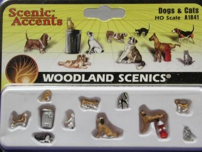 dogs-cats-woodland-scenics-WDS1841