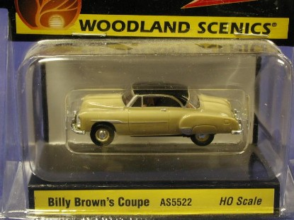 billy-brown-s-coupe-woodland-scenics-WDS5522