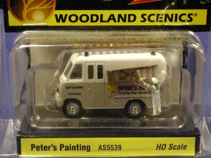 autoscene-peter-s-painting-box-van-woodland-scenics-WDS5539