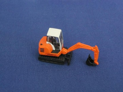 schaeff-hr18-mini-excavator-with-blade-wiking-WIK94601