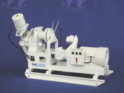 boyles-bbu25-drill-rig-white-willson-models-WIL08
