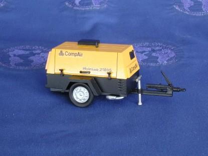 compair-holman-2180s-straight-towbar-willson-models-WIL28.4