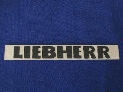 liebherr-logo-set-photoetch-6-set--ycc-YCC667