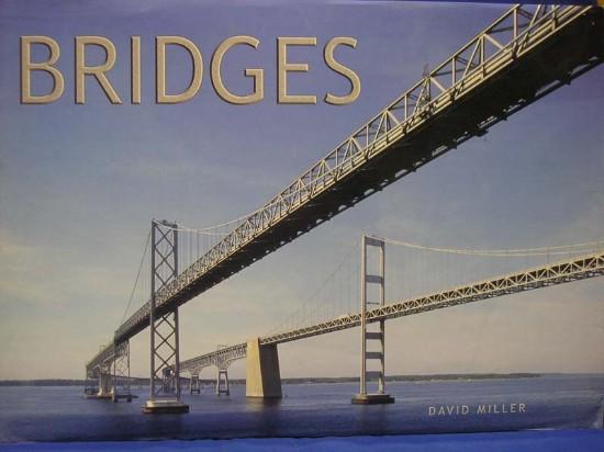 bridges-by-david-miller--BKS118880