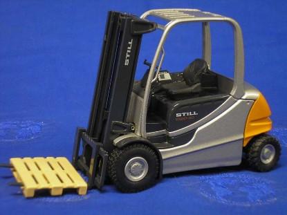 still-rx60-maxi-electric-forklift-conrad-CON2797