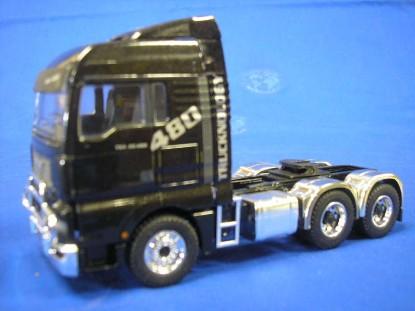 man-tga-xlx-tractor-chrome-parts-conrad-CON66004.01