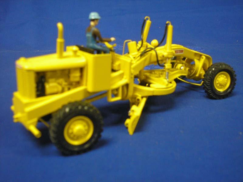 austin-western-pacer-grader-4-wheel-yellow-emd-series-c-EMDC009Y