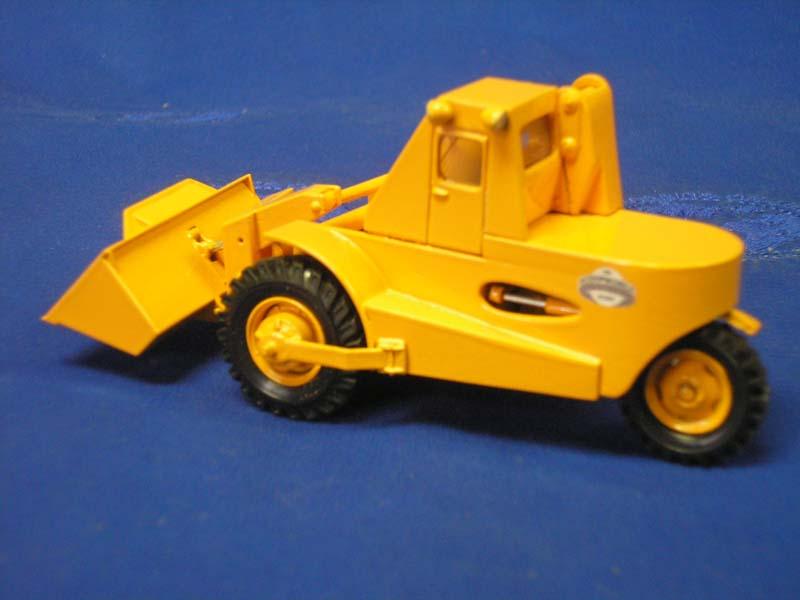 wagner-scoopmobile-3-wheel-loader-emd-series-n-EMDN077