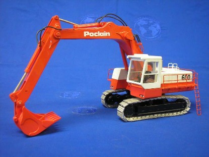 poclain-600-excavator-with-metal-tracks-emd-series-n-EMDN138