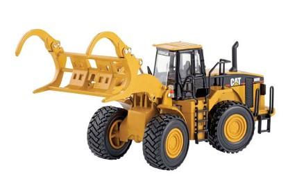 caterpillar-980g-log-loader-norscot-NOR55026
