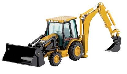 cat-432d-sideshift-tractor-backhoe-6-attachments-norscot-NOR55060